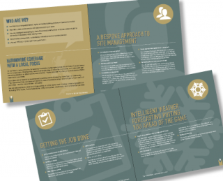icewatch brochure