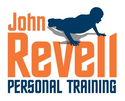 John Revell Brand, graphic design and marketing
