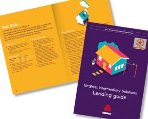 natwest lending guide